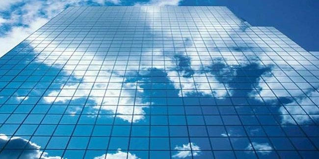 cloud-650x325