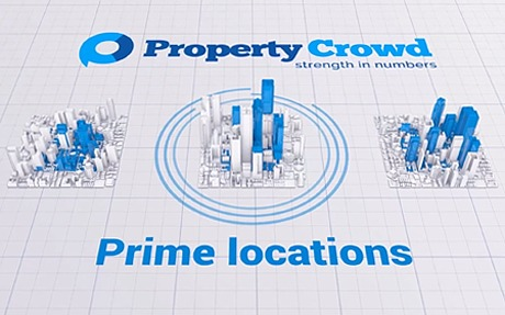 Property Crowd Investment Review