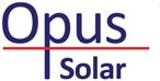 new-logo-solar-web