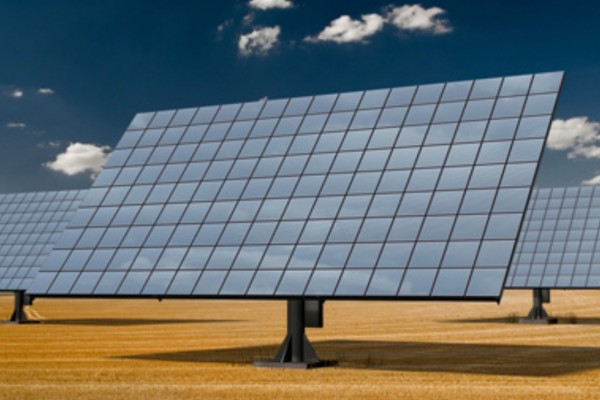 UK Commercial Solar Energy Investment – by Opus Investments