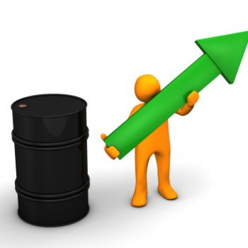 crude oil us investment