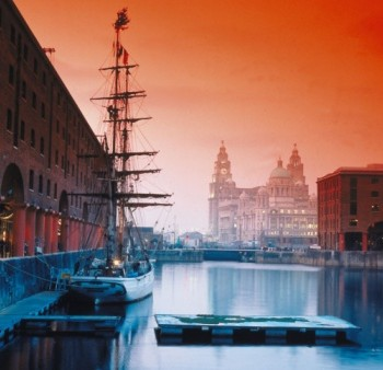 Liverpool Student Accommodation below market value UK property Investment