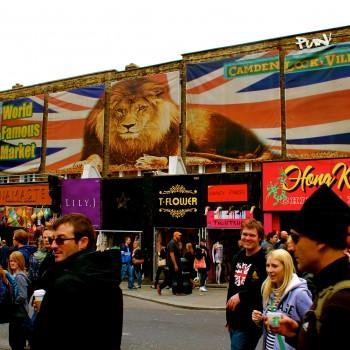 students accommodation investmentsin london