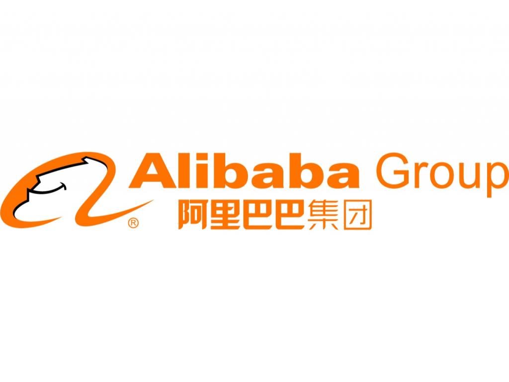 alibaba_IPO