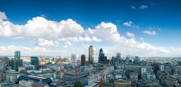 Wellesley & Co | Peer-to-Peer UK Property Investments