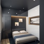 student property investment london