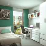 student property investment manchester