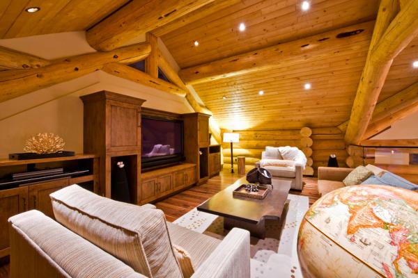 cabin-interior-decorating