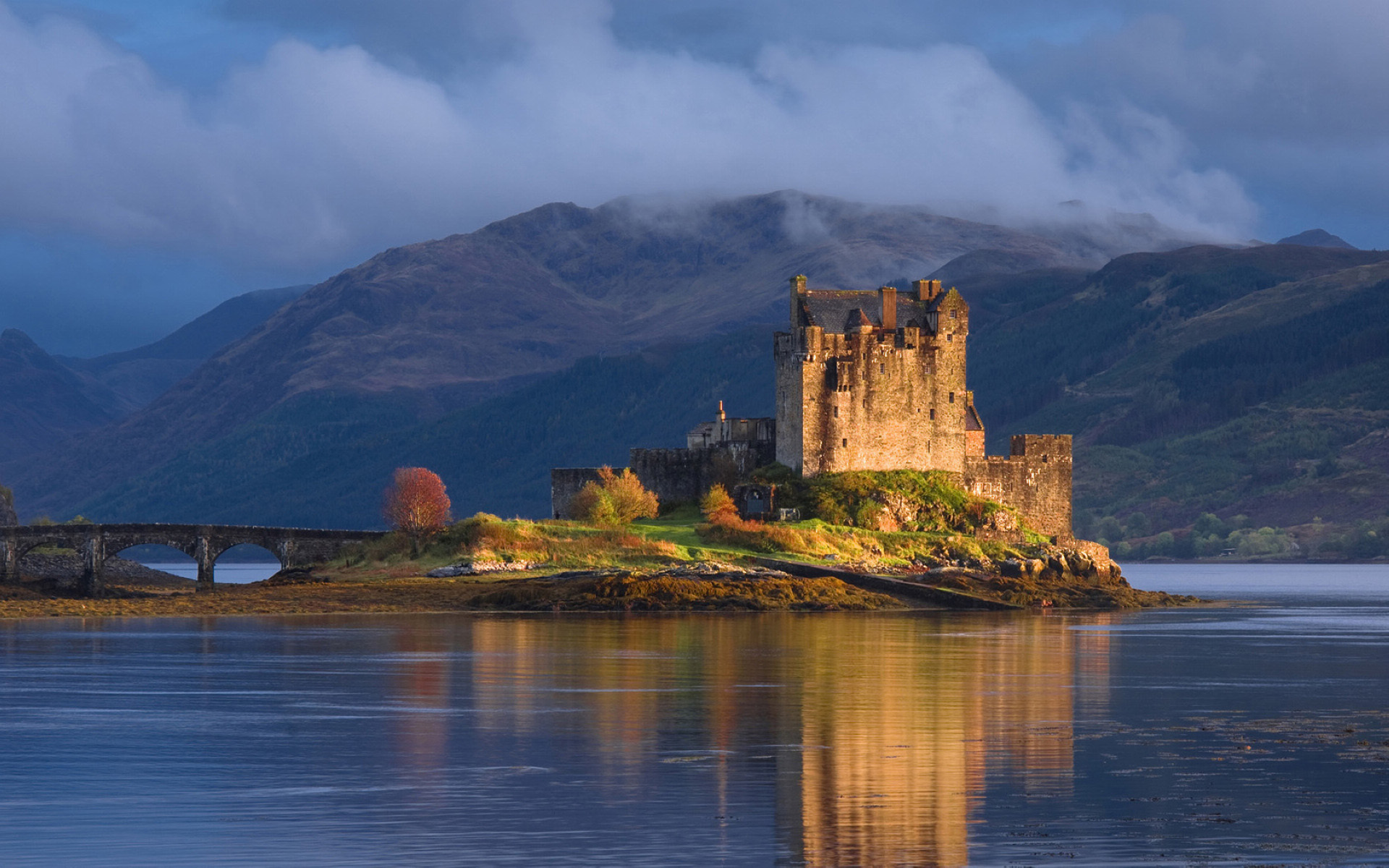 crowdfunded scotland property investment