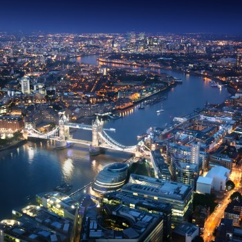 London-picture