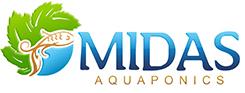 Midas Aquaponics Investment | Aquaculture Farming