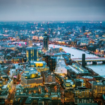 view-from-the-shard-752315_960_720