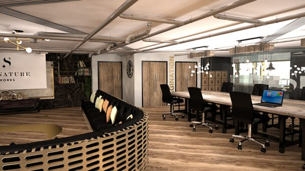 signature-works-co-working-space-property-investment-liverpool