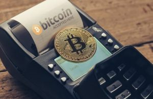 An In-Depth Check out bitcoin Near future Review